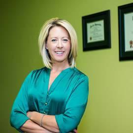 Dr.-Trisha-C.-Rogers-O.D